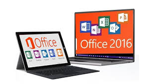 home microsoft office microsoft office home business 2016 download free trial