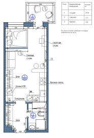 apartments housing floor plans layout the best studio apartment