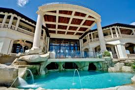interior photos luxury homes grand cayman luxury home with grotto pools idesignarch