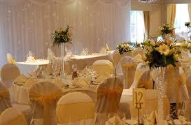 wedding backdrop manufacturers uk lighting backdrop hire wales starcloth hire led backdrop hire