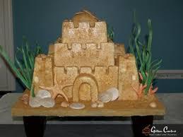 castle cakes http www cake decorating corner com