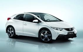 car honda civic backgrrounds download impressive new car honda civic in photo g1o and new car honda free