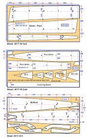 trimaran designs home builder home design
