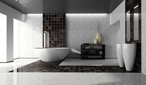 bathroom ideas archives pebblegrey blog creative bathroom lighting ideas