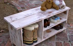 Entryway Bench Seat Bench Cheap Entryway Bench Good Humored Long Entryway Storage