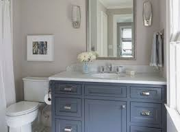 popular paint colors for bathrooms home design realie