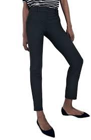 j crew clothing for women nordstrom