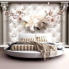 Wohnzimmer Dekoration Ebay Schicke Tapeten Gut On Moderne Deko Ideen Auch 1000 Ideas About
