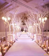 Winter Decorations For Wedding - 37 best 1 winter wedding images on pinterest winter weddings