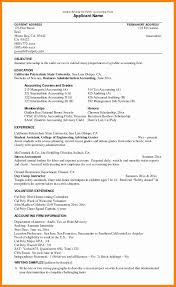 resume sles for college students seeking internships in chicago 14 luxury sle internship resume resume sle template and