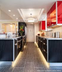 dimmable under cabinet lights inspirations lowes under cabinet lighting for exciting cabinet