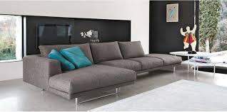 canapé d angle design italien canape angle design italien maison design hosnya com