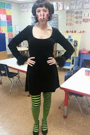 halloween costumes for teachers simply kinder