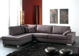 mousse polyuréthane canapé canape en mousse canape en mousse canape en mousse lit appoint 0
