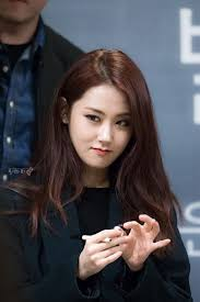 108 best gayoon images on pinterest kpop k pop and drama