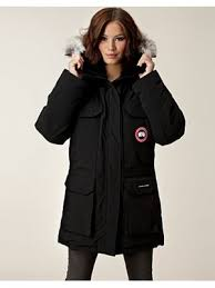 canada goose expedition parka navy womens p 64 canada goose expedition parka available at our stores in all