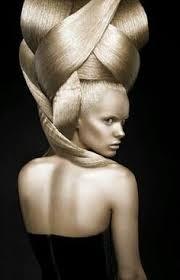 history of avant garde hairstyles editorial geometric hair design editorial pinterest avant