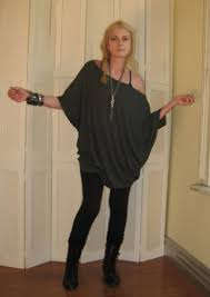 womens long tunic tops to wear with leggings cardigan with buttons