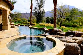 traditions country club azure pools spas