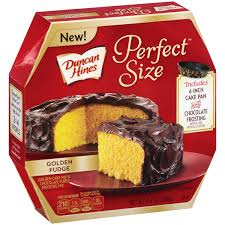 duncan hines holiday velvet cake mix 17 6 oz walmart com