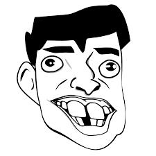 Happy Meme Face - happy boufhama memes pinterest meme faces rage faces and