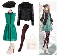 themed clothes anime themed clothes search anime