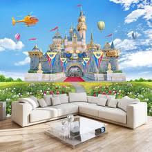 Castle Backdrop Online Get Cheap Castle Wall Backdrop Aliexpress Com Alibaba Group
