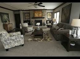 Schult Modular Home Floor Plans Alamo Homes Clayton Schult Tyler Doublewide Mobile Homes For