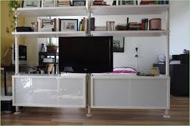 Tv Room Divider Room Divider Ikea Hack Inspire Ikea Hack Pivot Tv Mount Wall