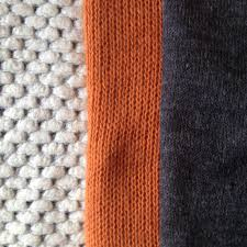 sweater fabric 12 tips for sewing with sweater knits paprika patterns