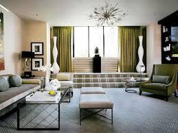 art deco interior design style cool art deco interior design