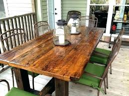 solid wood kitchen tables for sale solid oak kitchen tables wooden solid wood kitchen tables and chairs