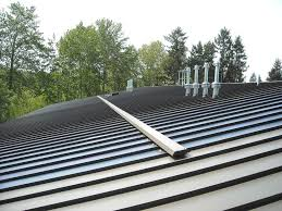 Roofing A House From Ridge To Eave U2013 888 766 4273 U2022 Info Alpinesnowguards Com