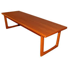 modern coffee tables for sale elegant mid century modern coffee table inside fresh tables rmr4v