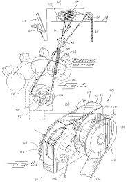 patent us7083554 exercise machine with infinite position range