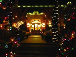 10th annual holiday circle of lights piedmont funeral services