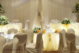 wedding draping fabric draping material for sale draping material manufacturers south