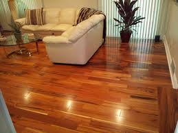 tiger wood flooring for a warmer home loccie better homes