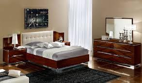 Tropical Bedroom Decorating Ideas Tropical Bedroom Furniture Uv Furniture