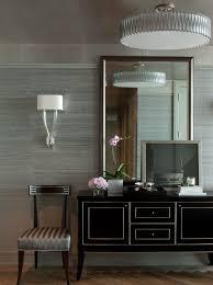 Pier One Wall Sconces Luxury And Elegant Chandelier Sconces Design Ideas U2013 Chandelier