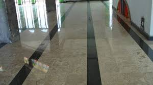 design masjid indah design pemasangan granit lantai masjid design pemasangan granit
