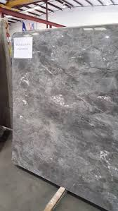 Marble Bathroom Countertops by 17 Best Marble Countertops Images On Pinterest Marble