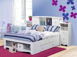 Bedroom Sets Including Mattress Bedroom Smart Walmart Bedroom Sets For Cozy Room Design Cheap