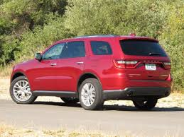 dodge durango reviews 2014 2014 dodge durango review car reviews