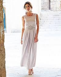 wedding shoes jd williams joanna maxi dress with trim j d williams jens