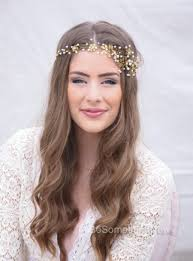 hair accessory wedding ideas headband 107 weddbook