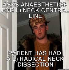 Memes Central - scumbag steve meme generator scumbag steve
