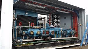 gas compressor shanghai souair industrial co ltd