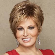 asymmetrical haircuts for older women 2013 short hairstyles for