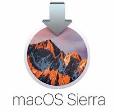 Neat Desk Driver Neat For Mac And Macos El Capitan And Sierra The Neat Company